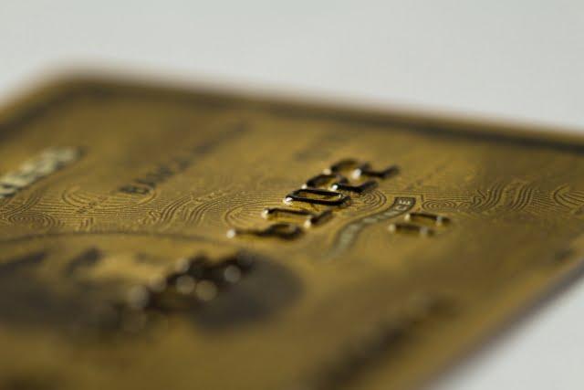 オンラインカジノで入金に使えるウェブマネーカードの画像